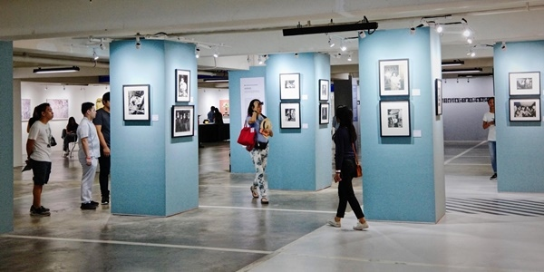 Art Fair Philippines 2020: Galleries, Artists, Workshops and more!