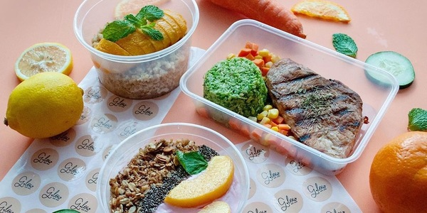 8 Diet Delivery Services in Metro Manila to Keep You Healthy This 2020