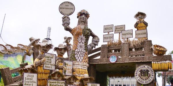 Bambanti Festival 2020