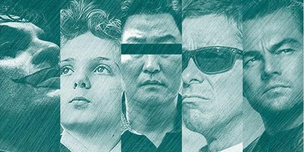 Ayala Malls Cinemas Screening Five Oscar Best Picture Nominees!