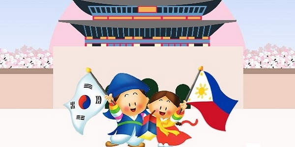 Korea Welcomes the Philippines at the 27th Travel Tour Expo 2020