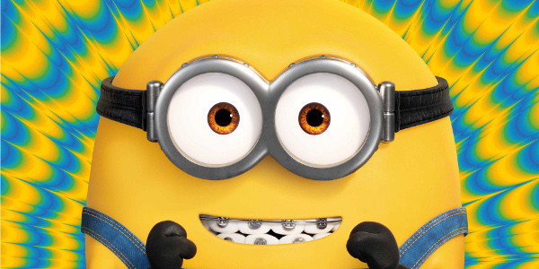 WATCH: Follow Little Gru's Villainy in 'Minions 2' First Trailer