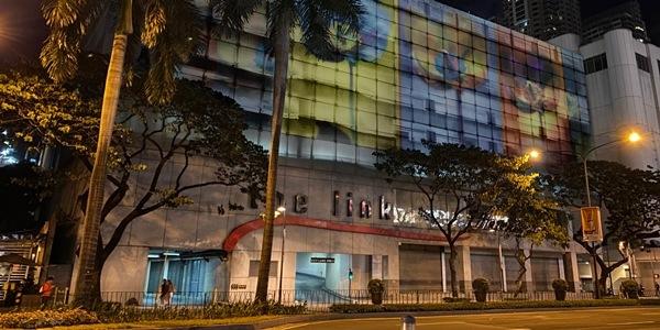 Art Fair Philippines 2020's 10 Days of Art Kicks Off This Friday