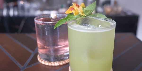 Añejo is a Poblacion Bar Set to Change Your Mind About Tequila