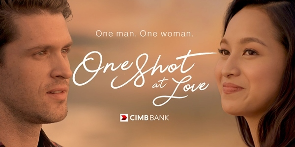 WATCH: Investing More Than Just Feelings in 'One Shot at Love'
