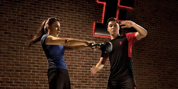 Fitness First Introduces 'MyFit,' a Flexible Gym Plan that Starts at P1,990 per Month