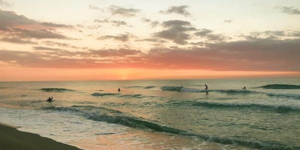 8 Beaches Near Manila for an Affordable Summer Day Trip