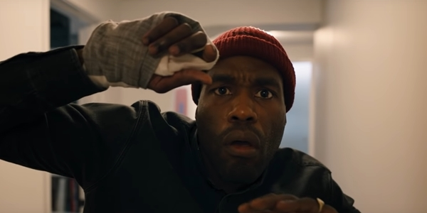 WATCH: The Trailer to the Upcoming Supernatural Horror Film 'Candyman'