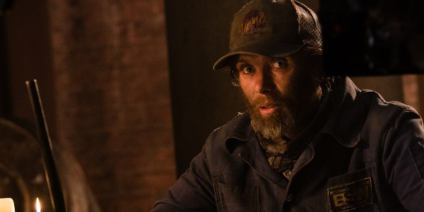 The Mysterious Role Cillian Murphy Plays in 'A Quiet Place Part II'