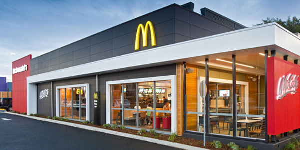 WATCH: McDonald's PH to Comply With the Protocols by DOH and WHO