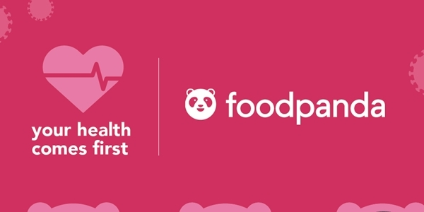 foodpanda Rolls Out Health & Safety Measures For Riders Amid COVID-19