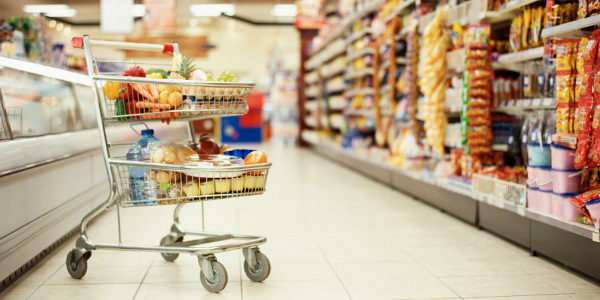Read more about the article GUIDE: Metro Manila Supermarket and Grocery Store Hours During COVID-19