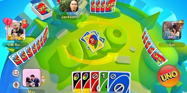 Play With Friends: 12 Multiplayer Games for Android & iOS Devices