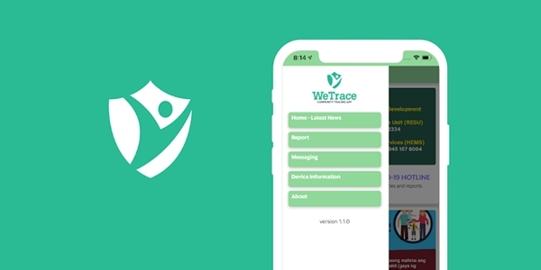 4 Philippine-Developed Apps to Guide You Through COVID-19