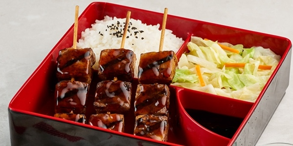 Tokyo Tokyo Now Has Ready-To-Cook Meals for Your Japanese Food Cravings