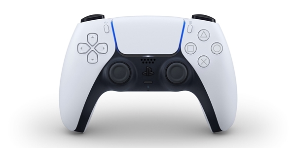 Read more about the article New PS5 Controller 'DualSense' Gets Immersive With Added Gameplay Sensations
