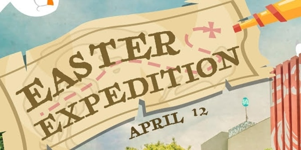 Read more about the article Bonifacio High Street Lets You Celebrate The Lenten Season Online
