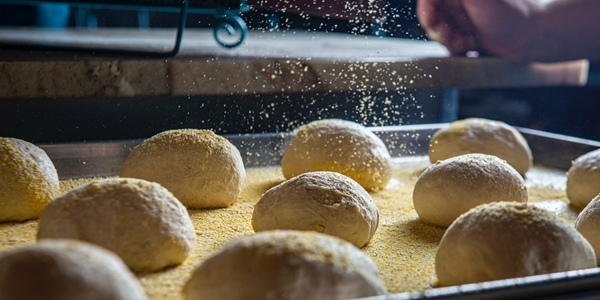 Baking Bread at Home? Here Are 5 Useful Tips from The Maya Kitchen