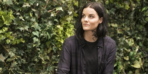 The Fifth Season of 'Blindspot' Debuts on Warner TV This May