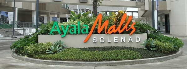 Ayala Malls Solenad 3 Opens Up Unique And Exciting