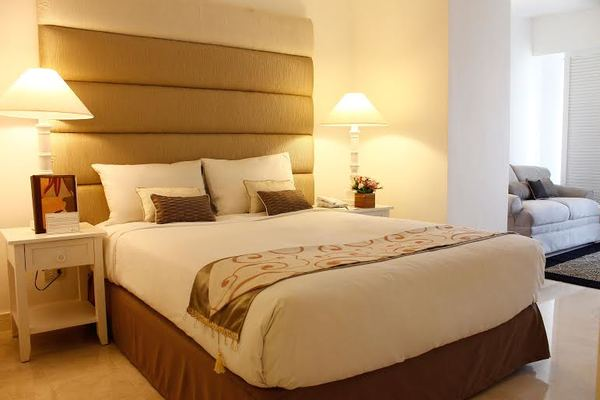 Best Accommodation Near Maginhawa Food Park, Quezon City