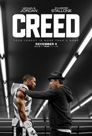 Movie Creed
