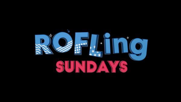 Rofling Sundays