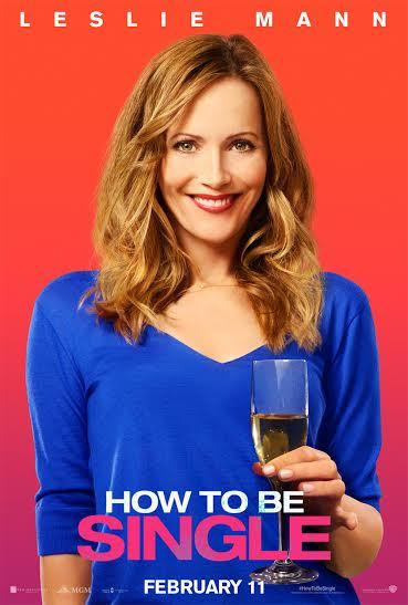 Stars of how to be single in their solo banners clickthecity movies how to be single also stars damon wayans jr lets be cops anders holm the intern nicholas braun the perks of being a wallflower ccuart Images