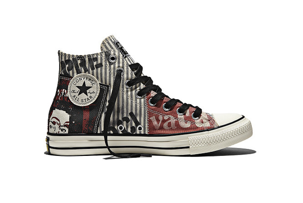 d1cd88d81a3c Converse Sneakers For The Music Fest Season