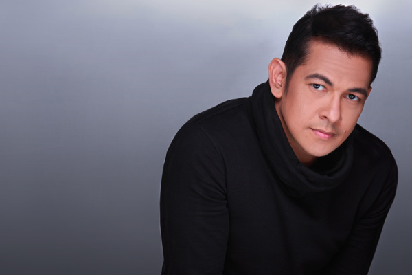 MTV Music Evolution 2016 Gary Valenciano