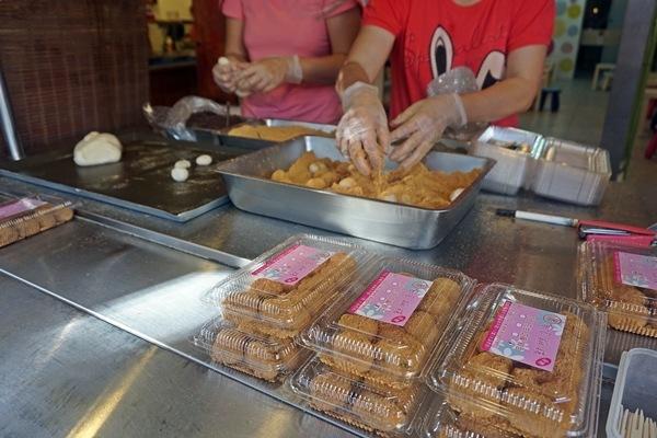 15 must-try street food in Taipei