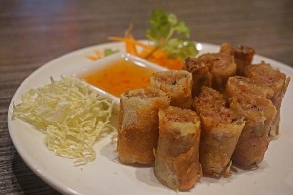 Siam Noodle House