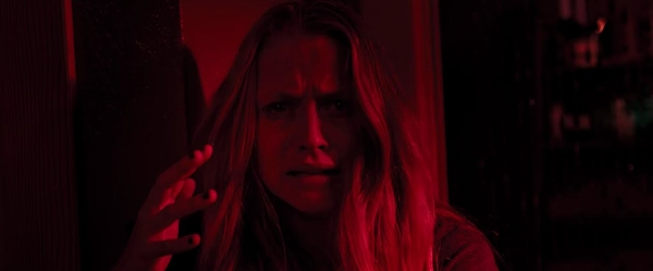 Lights Out How A New Director Turned His Viral Short Film Into