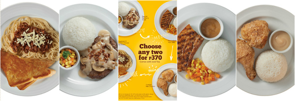 International restaurant pancake house lets you choose any two casual and comfort dining favorite pancake house understands that good food feels good so theyre letting you and your friends choose two well loved ccuart Gallery