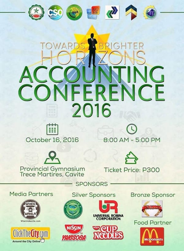accounting horizons Our undergraduate programs in business and accounting rank among the  more about patricia dechow  practitioners, and regulators , accounting horizons,.