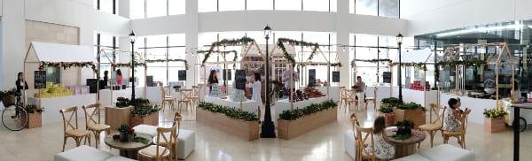 Christmas at Ayala Malls