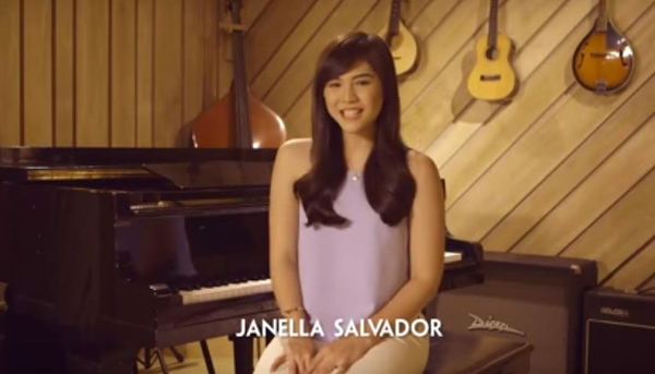 janella 39 s music video of moana song how far i 39 ll go premieres nov 18 clickthecity movies. Black Bedroom Furniture Sets. Home Design Ideas