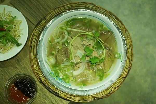 The Vibe Gastro Hub Mindanao Ave