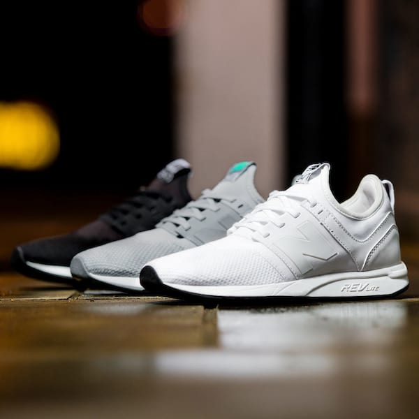 new balance new release philippines