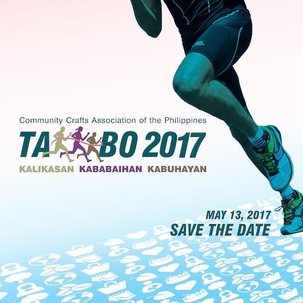 TAKKKbo 2017