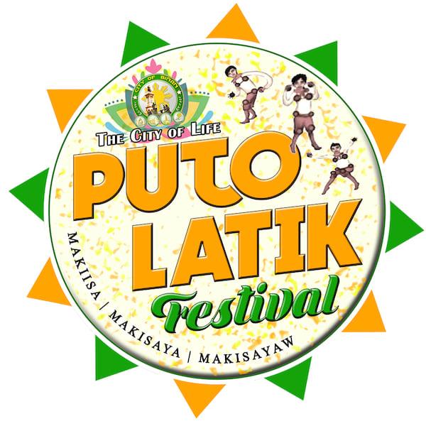 Puto Latik festival