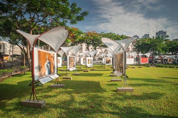Prado Intramuros 2