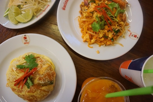 IN PHOTOS: 10 must-try street food when in Bangkok ...