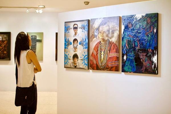 UP Vargas Museum