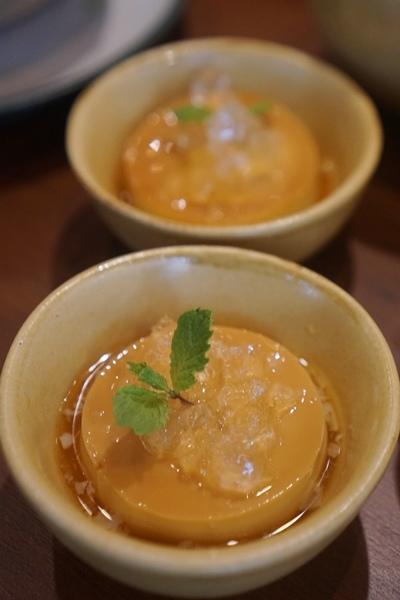 Nha Em Vietnamese Cuisine SM Aura Taguig