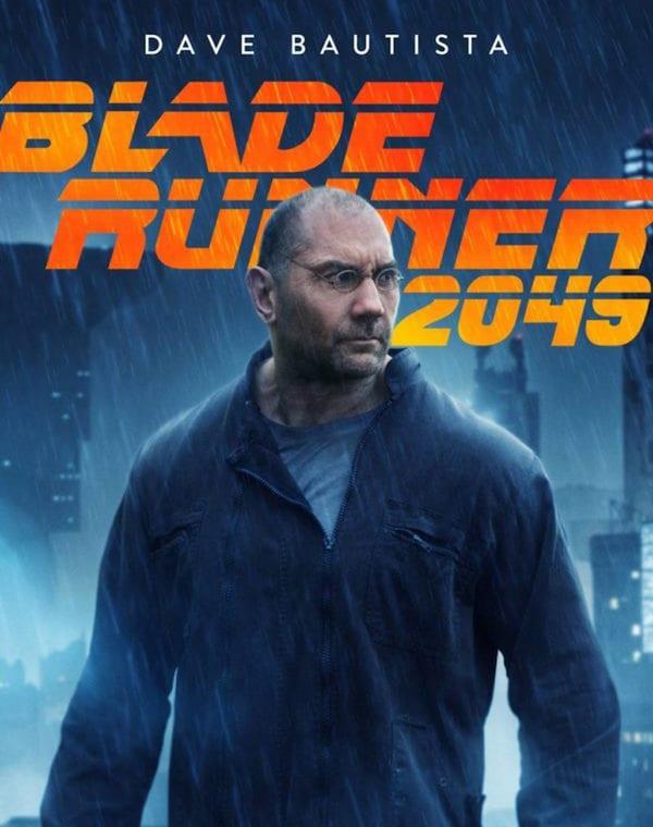 blade full movie tagalog version