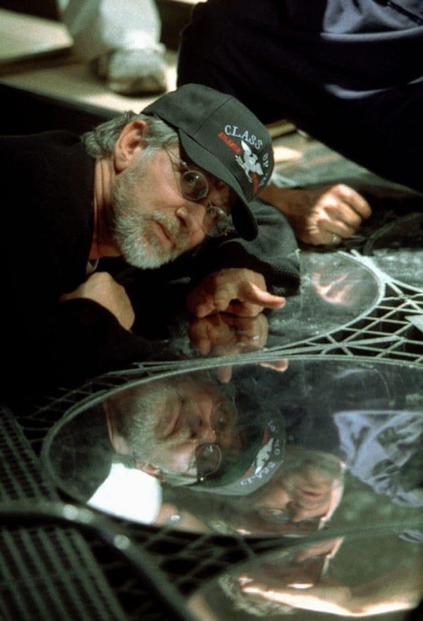 Spielberg 2