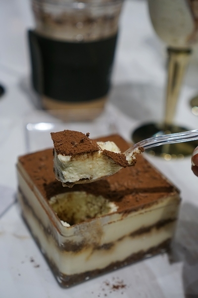 Kiss The Tiramisu Philippines Click The City