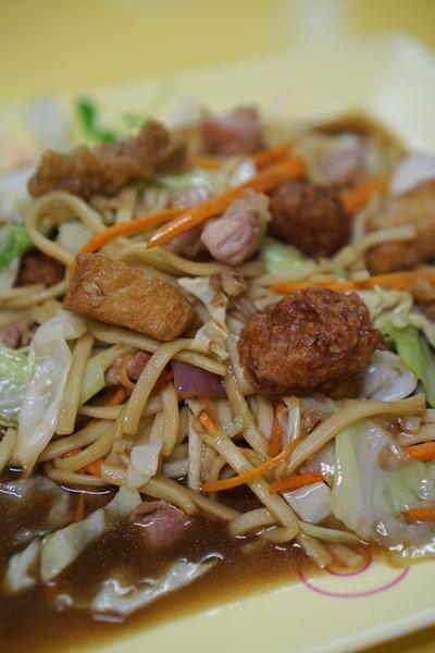 The Hungry Guide Click The City Naga City Camarines Sur