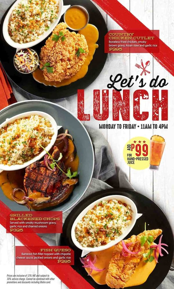 Great food, great drinks and great fun awaits you at TGI helmbactidi.ga Check out our latest deals now.